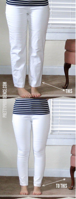 skinny-jeans-diy