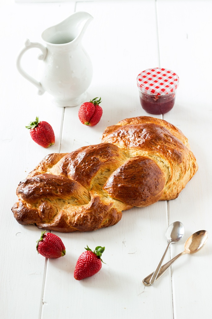 spelt-braided-bread-betty-bossi-1