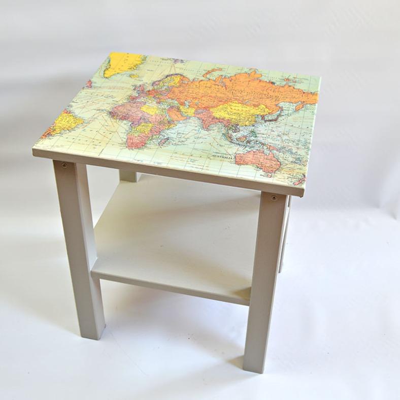 table-gl3