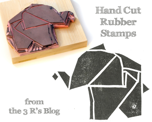 the3rsblog_handcutrubberstamp_title_2