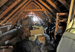 0516_attic-treasures-intro_485x340