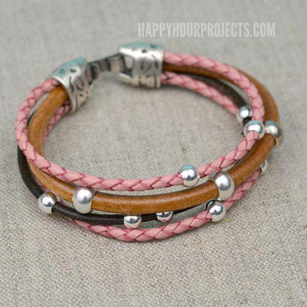 Beaded-Leather-Bracelet-1.1