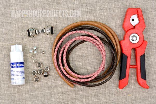 Beaded-Leather-Bracelet-4-600x400