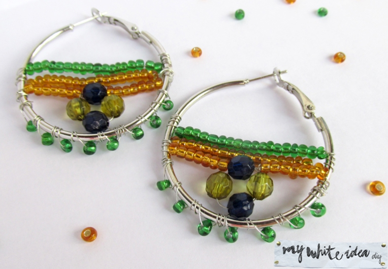 beaded_hoops_diy_r1