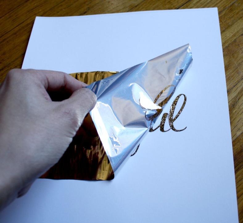 foil_peeling
