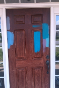 front-door-paint-samples4