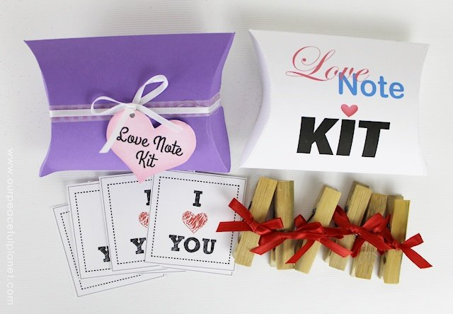love.note_.kit_.diy_.7