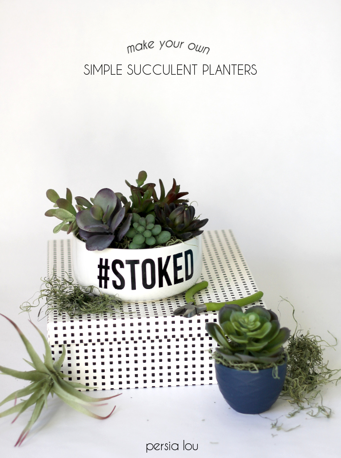 simple-succulent-planter-4