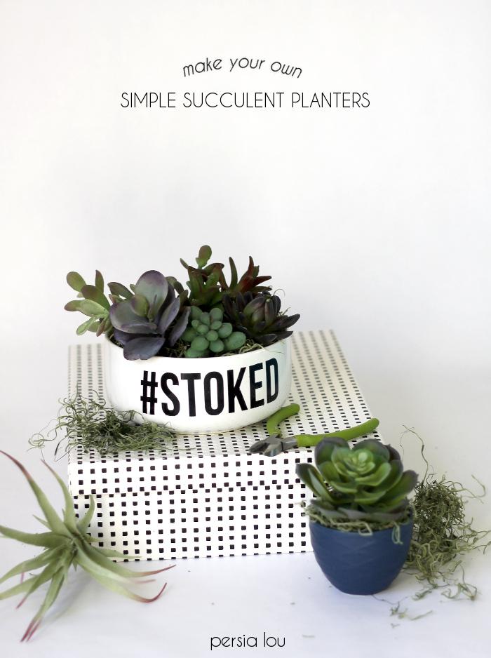 simple-succulent-planter-4