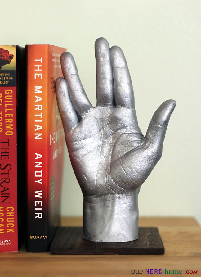 Star-Trek-LLAP-Hand-DIY-Geek-Decor