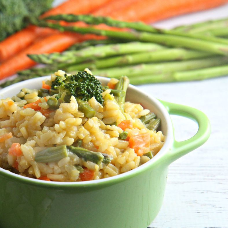 Vegetable-Risotto-square