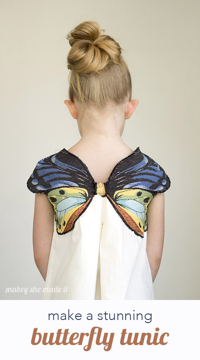 Butterfly-Tunic-Feature