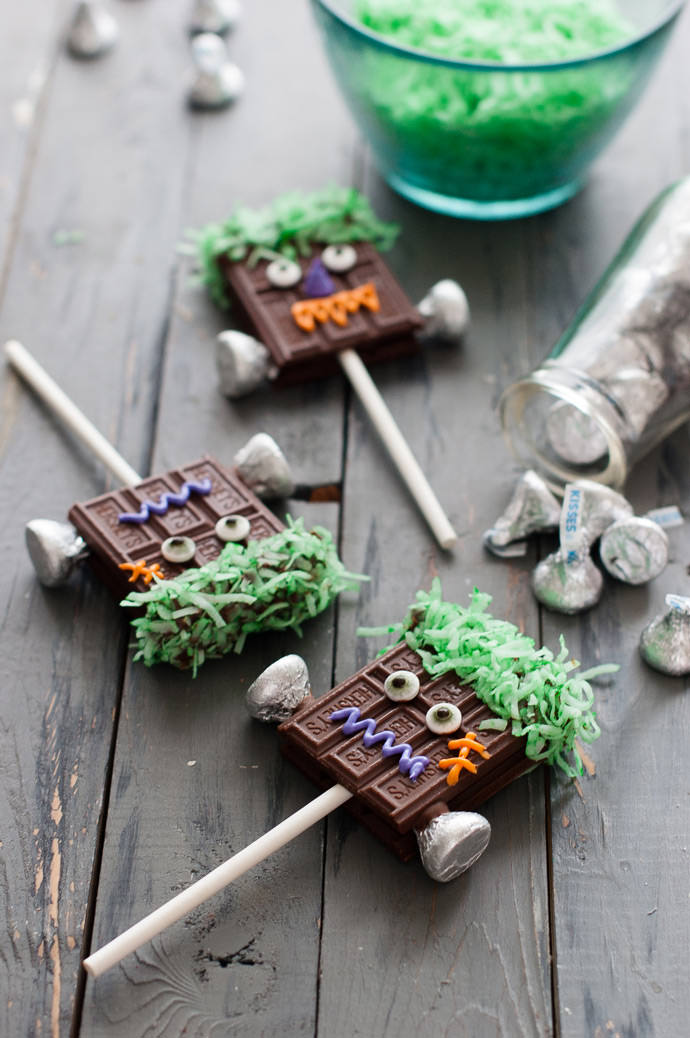 Chocolate-Monster-Portraits-on-a-Stick-1-1