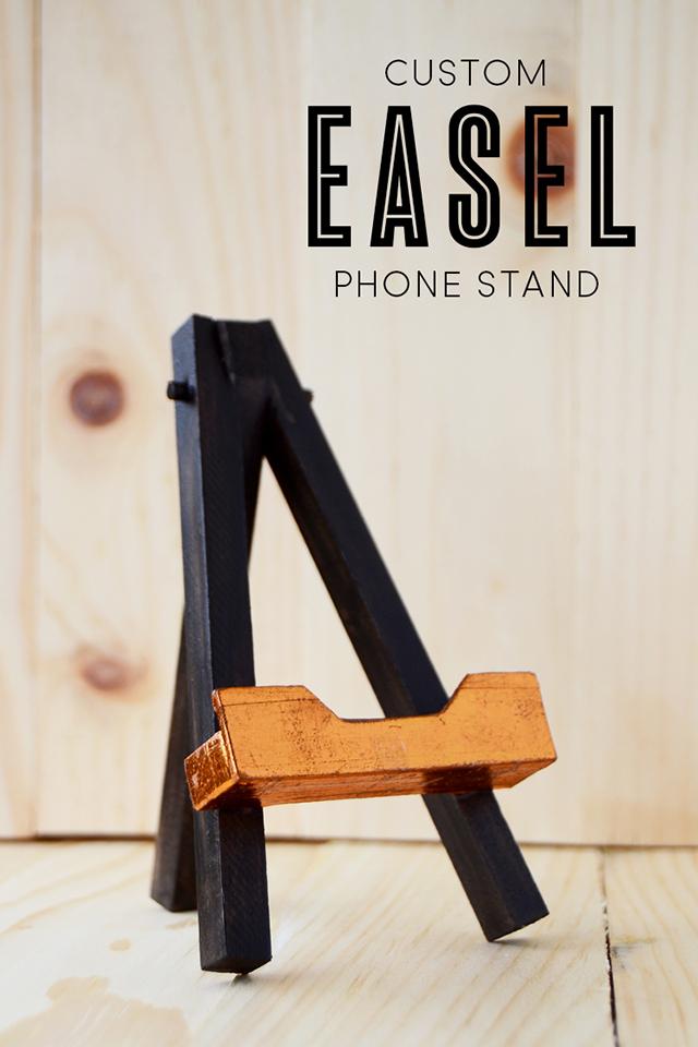 darice-custom-easel-phone-stand-11