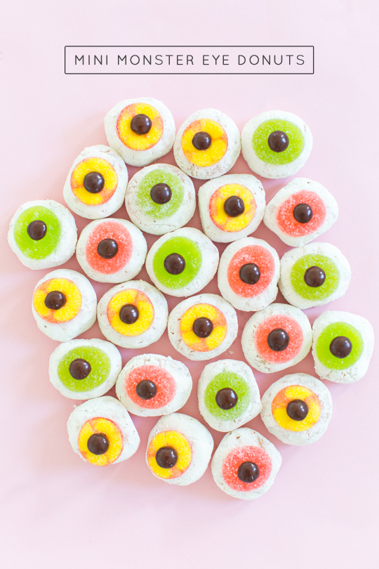 DIY-Mini-Monster-Eyeball-Donuts-7-HEADER