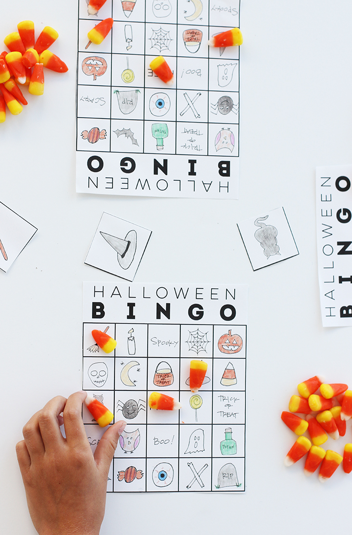 free-printable-halloween-bingo-1