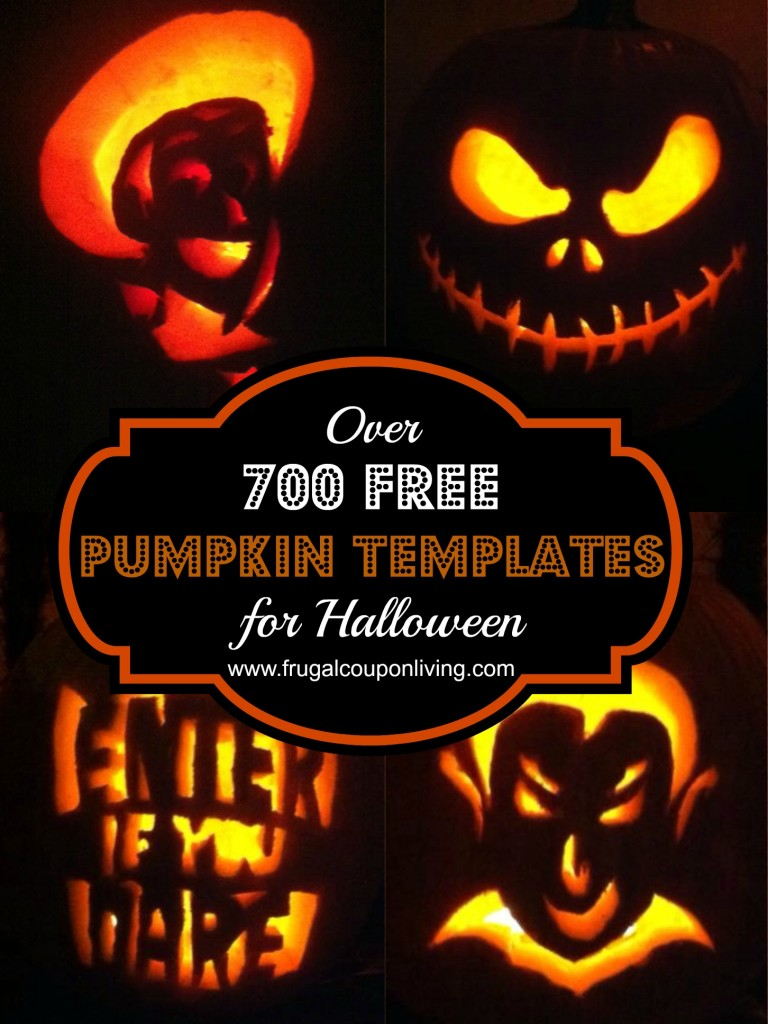 free-pumpkin-template-frugal-coupon-living-768x1024