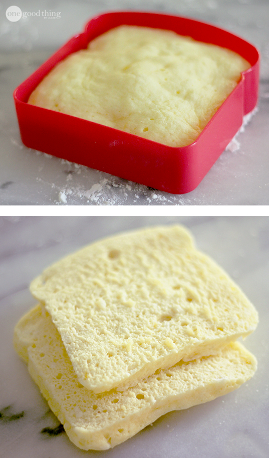 GF-Bread-In-Seconds